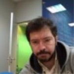 Oscar Sanjuan